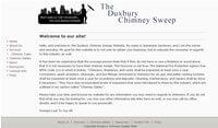 clients_duxbury_chim_sweep