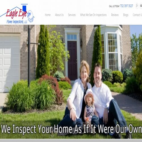clients_eagleeyehomeinspectors
